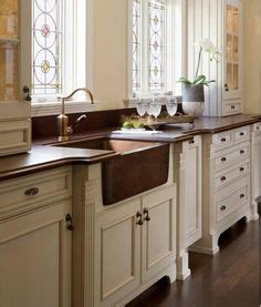 kitchen wood floors pictures interior beautiful white oak wide plank flooring with 6569