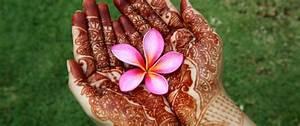 Henna Farbe Selber Machen : henna tattoo selber machen anleitung und tipps zum auftragen ~ Frokenaadalensverden.com Haus und Dekorationen