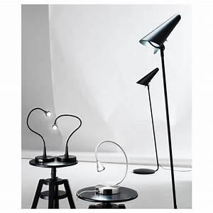 Lampe Liseuse Ikea : good with lampadaire ikea blanc ~ Teatrodelosmanantiales.com Idées de Décoration