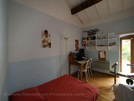 chambre de commerce salon de provence location provençal à salon de provence bouches du