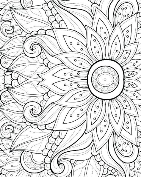 super hard coloring pages  adults  getcoloringscom  printable colorings pages