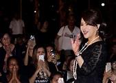 公主遭DQ 泰局勢陡然緊張 - 香港文匯網