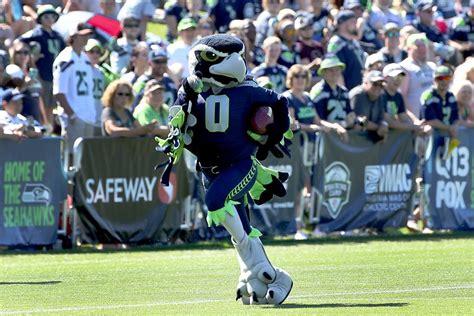 seahawks sharpen skills  preseason opener win