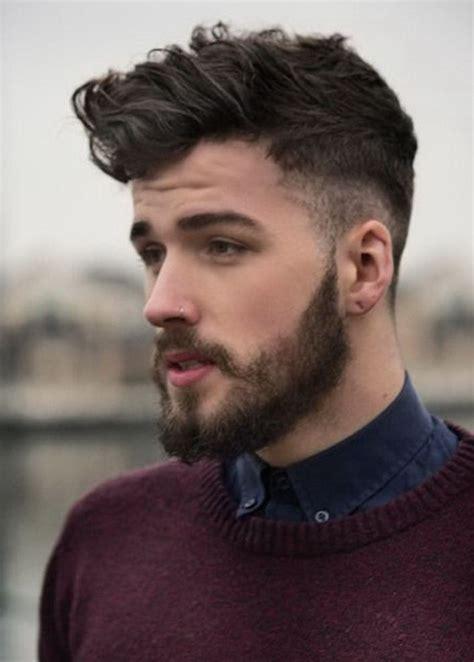 images  medium hairstyles   pinterest