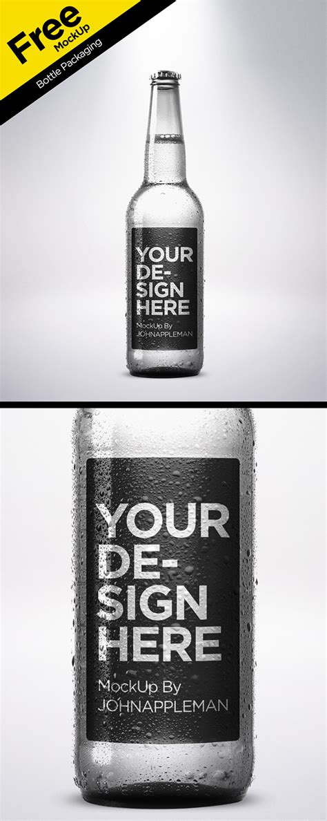 Bebida Ephotoshop Template Can Soda by 25 Best Free Product Packaging Mockup Psd Templates Devzum