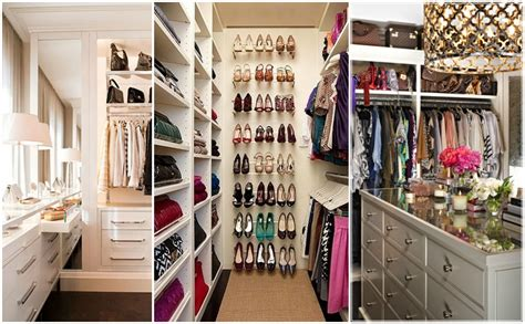 Open Closet Organization Ideas by How To Organize Your Closet For Summer Mystylespot