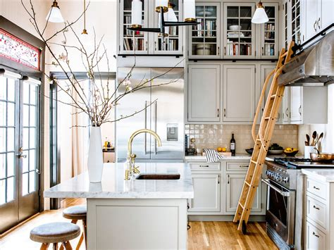 Decorating Ideas For Kitchen Remodel by 19 Kitchen Remodel Ideas For 2019 Projects