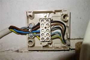 Elektroherd Anschließen Kosten : herd anschlie en haut das hin elektroherd ~ Markanthonyermac.com Haus und Dekorationen
