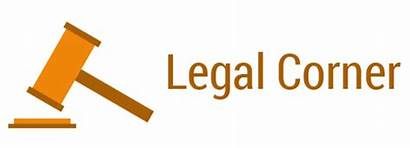Legal Corner Prassi Ragionato Medici Sentenze Sanitarie