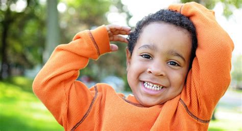 how to raise a happy child ages 2 to 4 babycenter 625 | iStock 000007182134Medium wide