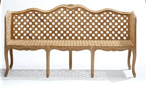 massant teak interesting teak furniture curated
