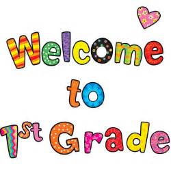 ms baranowski gnr grade - Reading Activities For 3rd Grade Printables