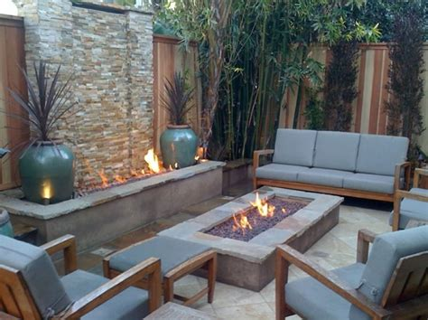 southern california landscaping hermosa beach ca