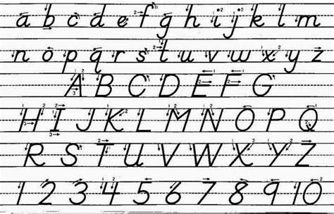 pin  debby onyeagoziri  nelson handwriting nelson