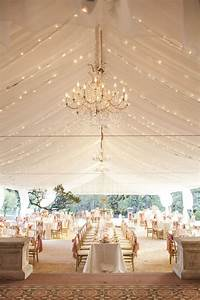 Wedding lights ideas tulle chantilly wedding blog for Wedding video lighting