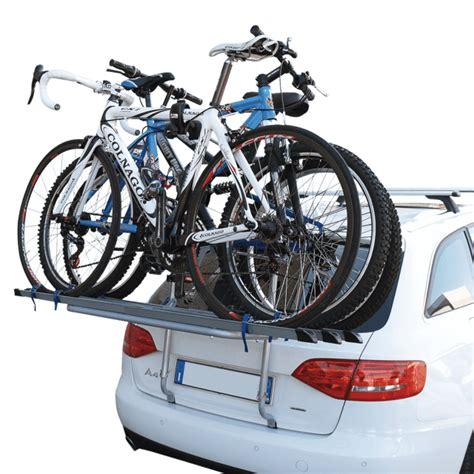 Porte Velo Pour Voiture by Comment Bien Choisir Porte V 233 Los Velo Cyclisme