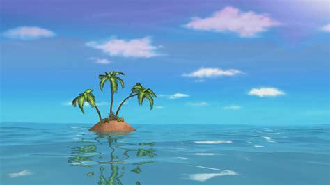 spongebob sky background wallpapertag