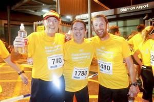SNN Runway Run 232 - Limerick Post Newspaper