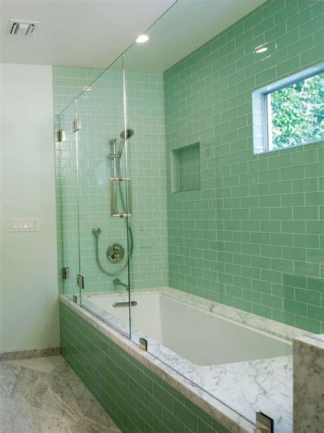 best 25 mint green bathrooms ideas on mint