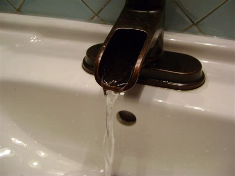 faucet with fancy gouge fancy bathroom faucets iqlacrosse