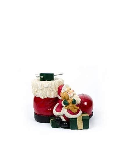 piedistallo per albero di natale base albero di natale multicolore italia moda shopping