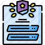 Quest Icon Icons Premium