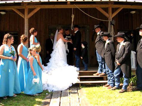 barn rustic weddings group  indian springs