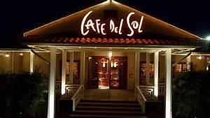 Cafe Del Sol Erfurt Erfurt : feuer und flamme f r das cafe del sol picture of cafe del sol erfurt tripadvisor ~ Orissabook.com Haus und Dekorationen