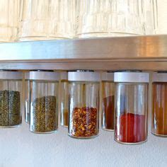 Electronic Spice Rack by 432 Best Organization Tips Storage Ideas Images On