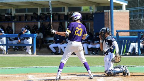 alcorn state baseball justin sports roster university