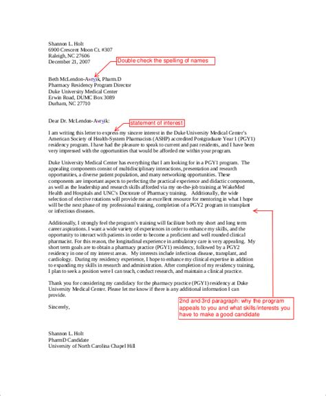 letter of intent masters degree capital essay best and