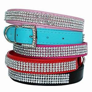 doggy bling thingspets