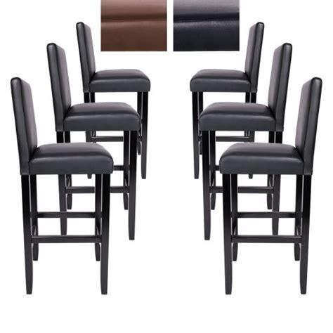 chaise haute amazon chaises hautes bar pas cher 28 images 100 chaise haute