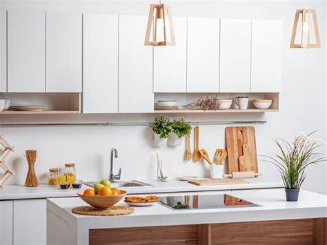 Latexfarbe In Bad Und Küche Alternative Zu Fliesen