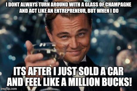 Entrepreneur Meme - 1000 images about entrepreneur funny meme on pinterest entrepreneur sales meme and funny memes