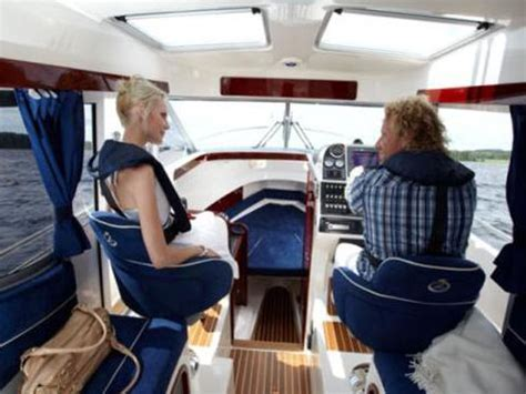 aquador ce  sale daily boats buy review price