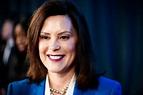 State of the Union 2020: Gretchen Whitmer's smart response ...