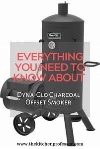 Bbq 055 Smoker Wiring Diagram : dyna glo charcoal offset smoker in 2020 offset smoker ~ A.2002-acura-tl-radio.info Haus und Dekorationen