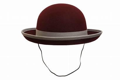 Hat Bowler Wallpapers Desktop