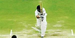 End of the road for Sachin? Pundits pick out faults in the ...