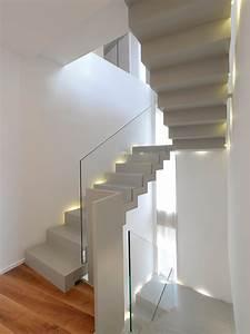 Treppe Mit Glasgeländer : plz 24351 damp faltwerktreppe mit glasgel nder finden sie treppenbauer f r ~ Sanjose-hotels-ca.com Haus und Dekorationen