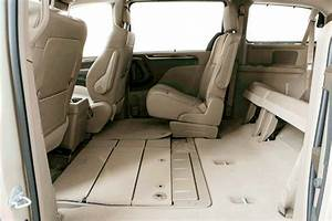 vwvortexcom 2012 nissan quest sl educate me talk me With van with seats that fold into floor