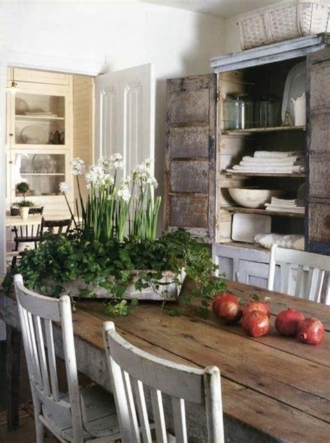 Küche Französischer Landhausstil by Country Table