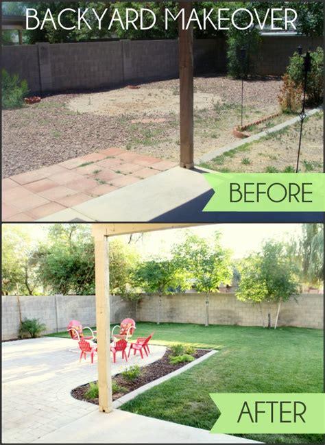 Diy Backyard Makeover Ketoneultras Com Backyard Makeover Before And After Ketoneultras Com