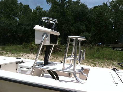 Boat Mini Tower by Mini Flats Boat Bay Boat Towers Photo Gallery By