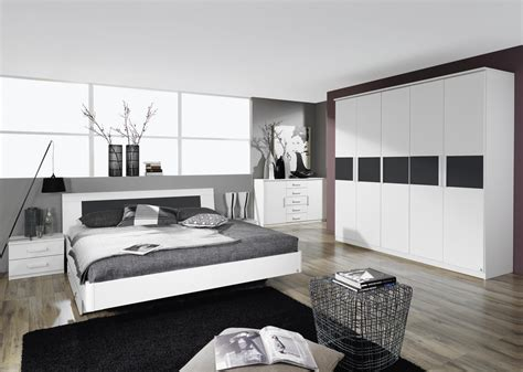 decoration chambre adulte design