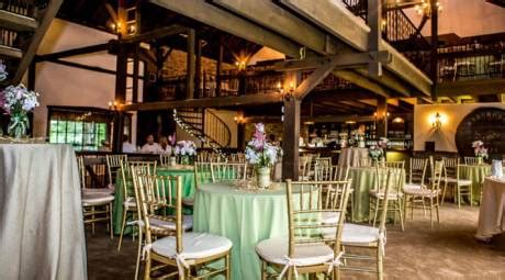 historic wedding venues valley forge weddings