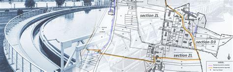 bureau design suisse bureau d etude environnement suisse 28 images bureau d