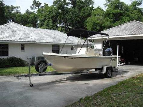 Parker Boats Orlando by Wanted Parker Or Maycraft Center Console The Hull Truth