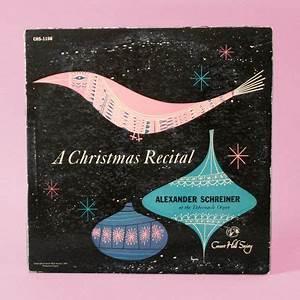 59 best Christmas concert poster ideas images on Pinterest